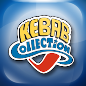 Kebab Collection Hamburg