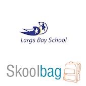 Largs Bay School