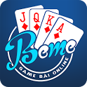 Beme - Game Bai Online icon
