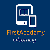 FirstAcademy Mobile