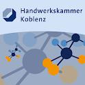 Kunststoffzentrum HWK-Koblenz icon