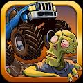 Zombie Road Racing download