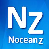 NoceanZ