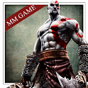 Mmg Game God Of War SftApp icon