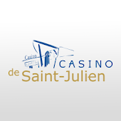 Casino Saint-Julien