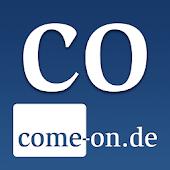 come-on.de