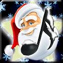 Instrumentos Musicais Natal HD icon