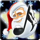 Christmas Instruments HD icon