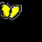 e산경표 - 통합등산지도
