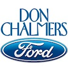 Don Chalmers Ford icon