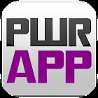 pwrup.de icon