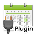 DynamicG Calendar Sync Plugin icon