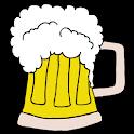 DrunkOrNot icon