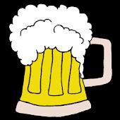 DrunkOrNot