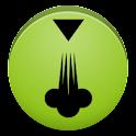 DiserbApp - Diserbo corretto icon