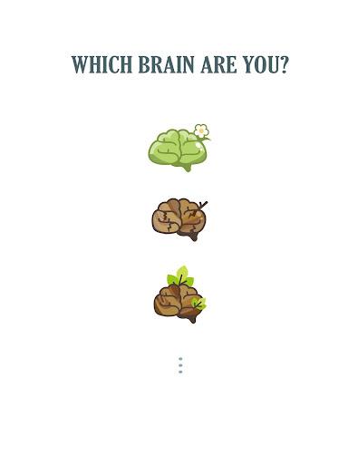 Photo Brain