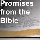 Promises from the Bible icon