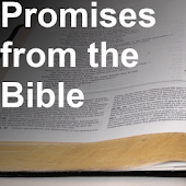 Promises from the Bible