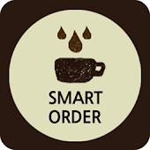 SmartOrder