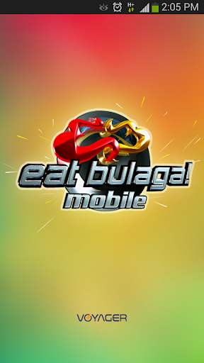 Eat Bulaga Mobile [OFFICIAL]