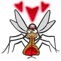 AntyKomar - odstrasza komary icon