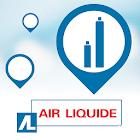 Distributor Locator icon