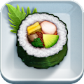 APK App Evernote Food for BB, BlackBerry