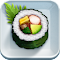 Evernote Food 2.0.7 Apk