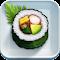Evernote Food 2.0.7 Apk
