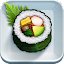 Evernote Food 2.0.6 APK for Android