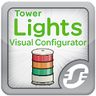 Tower Lights Configurator icon