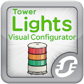 Tower Lights Configurator