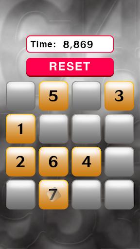 玩休閒App|memorize and touch免費|APP試玩