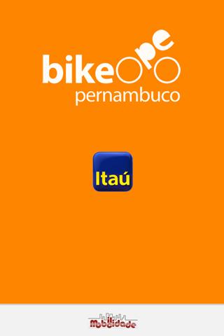Bike PE