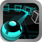 Cancell Ballscape v1.0