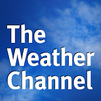 The Weather Channel®