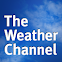 The Weather Channel - local fore... Icon