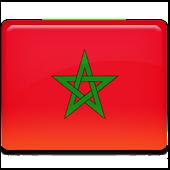 Moroccan Radio