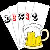 Dixit : Jeu de Cartes à boire