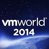 VMworld 14
