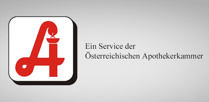 Foto: Apotheken App (Quelle:www.play.google.com)