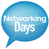 Networking Days América