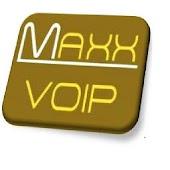 Maxxvoip Dialer No-2