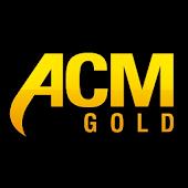 ACM Gold MTrader
