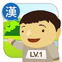Chinese Wonderland Level 1(TC) icon