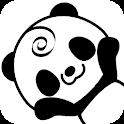 PANDA Battery Free icon