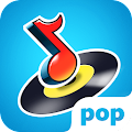 Download SongPop Plus APK on PC