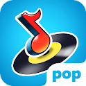 SongPop Plus APK Cracked Download