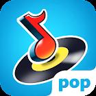 SongPop Plus icon