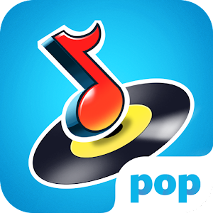 SongPop Plus for PC and MAC